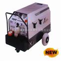 新款HWY202KIPXT高压热水清洗机
