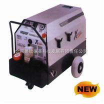 新款HWY202KIPXT高壓熱水清洗機