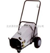 HKY132LXTF高压冷水机