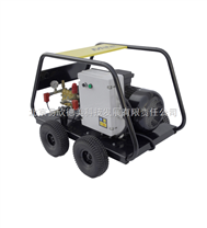 馬哈M20/30高壓冷水清洗機