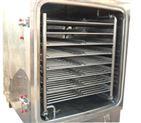 FZG,YZG-15系列-真空干燥烘箱