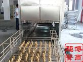 上海超声波清洗机、油污超声波清洗机,太阳能硅片/块超声波清洗机