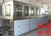 浙江超声波清洗机、杭州超声清洗机、五金零件清洗机、汽车配件超声波清洗机