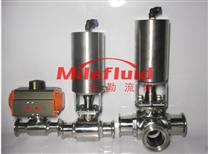 温州米勒流体设备科技有限公司