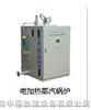 节能型全自动电加热蒸汽锅炉