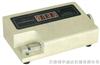 YD-I片剂硬度测试仪