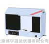 YB-3双面澄明度检测仪