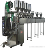 QD-40DVegetable bag Packing Machine