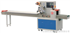 QD-250B多功能冰淇淋勺包装机,奶勺包装机,纱布包装机