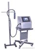 QD医疗器械喷码机专业生产在线喷码机/自动喷码机/喷码机厂家直销