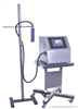 QD卫生用品喷码机/管材用喷码机 PVC水管喷码机 石膏板喷码机