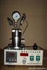 微型磁力高压反应釜 CGF全系列