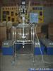 双层玻璃反应釜 TFD全系列