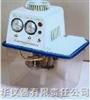 SHZ-D(Ⅲ)循环水真空泵/循环水真空泵/水环真空泵:小型循环水真空泵