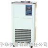 低温冷却循环泵报价