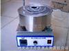 集热式磁力搅拌器/恒温加热磁力搅拌器/磁力加热搅拌器:DF-101S恒温搅拌器