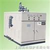 540kw电加热蒸汽锅炉