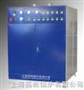 6~360KW立式电热水锅炉