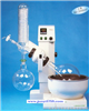 YRE-2000B标准磨口旋转蒸发器