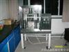XDW-9-湖北 武汉超微粉碎机,湖北 武汉细胞破壁机价格,湖北 武汉微粉碎机