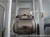 XDW-106-湖北 武汉细胞破壁机,湖北 武汉振动式粉碎机,人参、西洋参、红参专用超微粉碎机