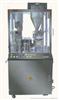 NJP500全自动胶囊充填机