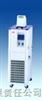 浸入循环高压泵,巩义市予华仪器有限责任公司专业生产!