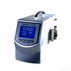 TOC总有机碳分析仪HTY-DI1000