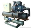半密闭螺杆式低温冷水机组(-20度|半密闭螺杆低温冷水机(-20度