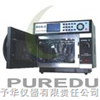 MCR-3MCR-3微波化学反应器,予华仪器专业提供!