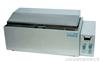电热数显恒温水箱/三用恒温水箱/电热恒温水箱