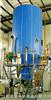 QPG气流喷雾干燥机