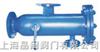 进口自动反冲洗水过滤器 德国威乐 美国洛奇