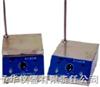CL系列磁力搅拌器 巩义予华*.咨询电话:0371-64285816