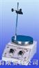 平板式磁力搅拌器,巩义予华仪器真正的生产厂家!咨询电话:0371-64285816