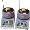 智能磁力搅拌器,巩义予华仪器真正的生产厂家!咨询电话:0371-64285816