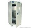 GZX-9420MBE电热鼓风干燥箱GZX-9420MBE