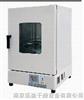 101系列实验室电热鼓风干燥机价格