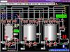 大输液系统自动化
