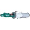 GXZ高效旋转薄膜蒸发器