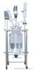 TDF-50双层玻璃反应釜-50L