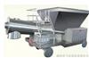 LXJ-A型自动挤渣出渣机