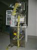 自动药品包装机
