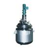 HTG型水浴式化胶系统