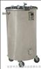 HTR-140型保溫貯存桶直銷