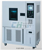 恒温恒湿箱高低温试验箱可程式恒温恒湿箱快速温变试验箱4