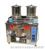 双缸煎药机-中药煎药机-自动包装煎药机