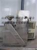 供应电池材料磷酸铁锂粉碎机