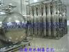 注射用水制备、储存、分配系统