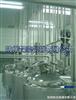 纯化水管道安装/注射用水管道安装/蒸馏水管道安装